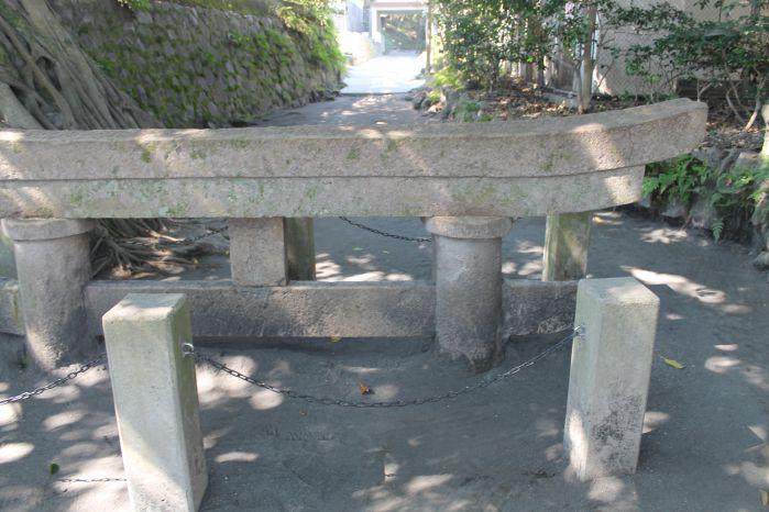 38桜島2