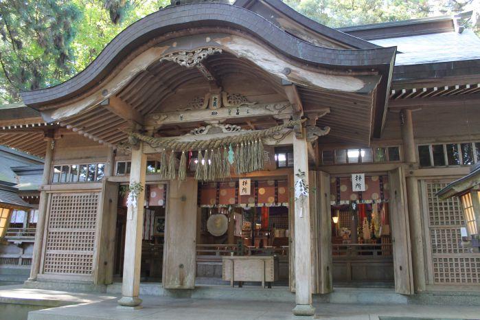 39高千穂神社3