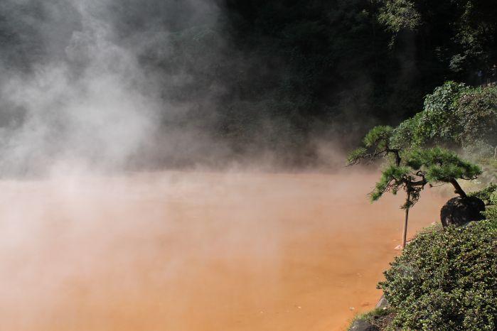 40血の池地獄2
