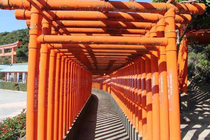 40福徳稲荷神社3