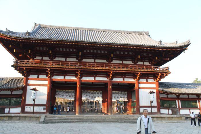 42東大寺2
