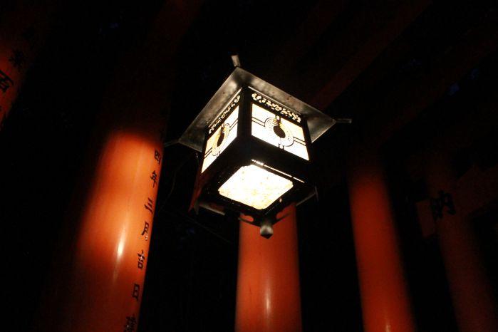 42伏見稲荷神社2