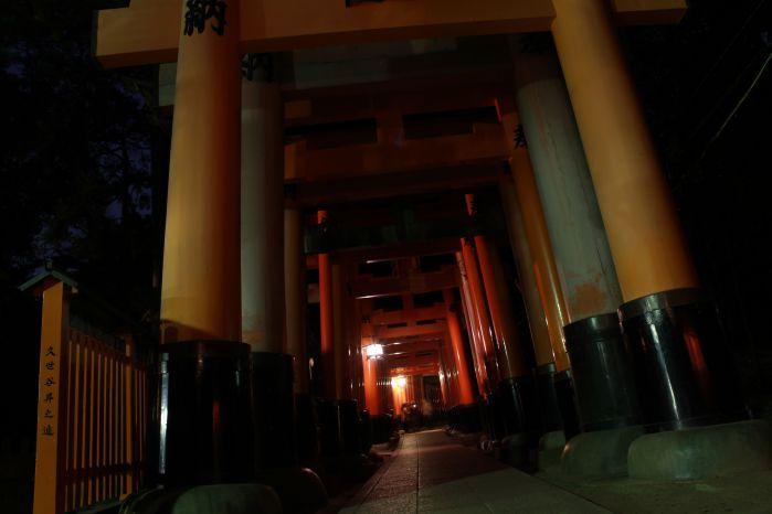 42伏見稲荷神社3