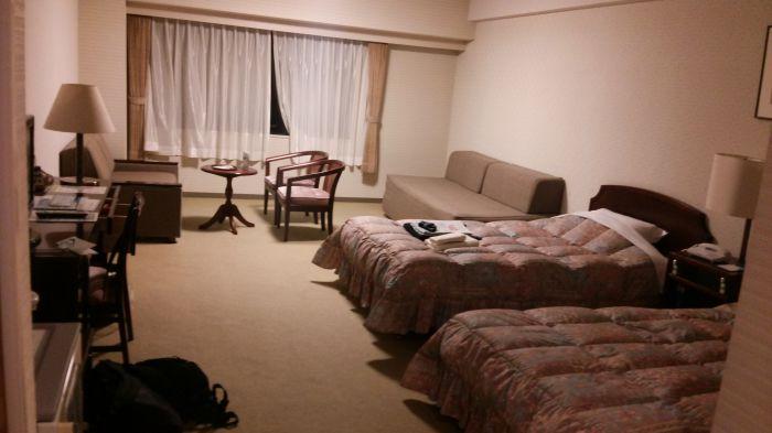 43ホテル2