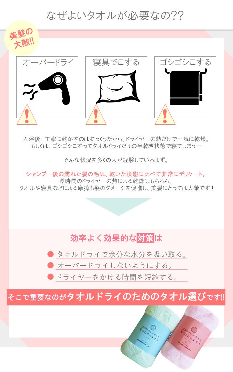 new_04.jpg