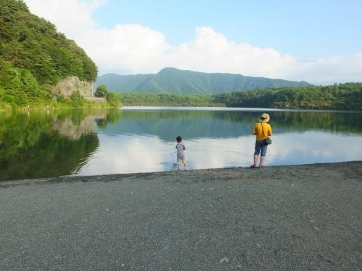 西湖 (3)
