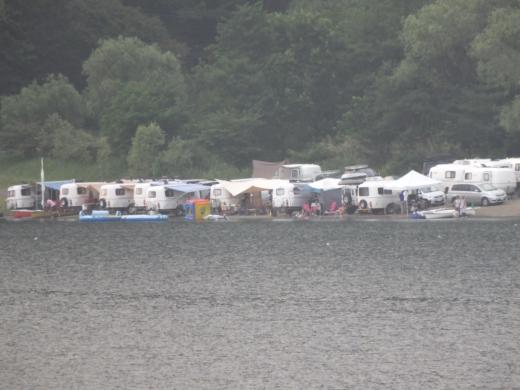 西湖 (11)