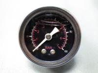 100psi油圧計 (2)