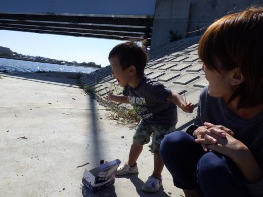 北浦 (24)