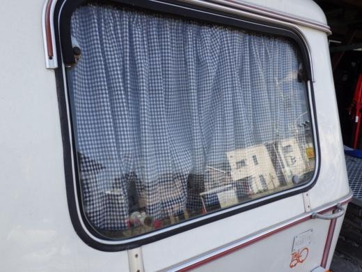 窓ノブ作成 (3)