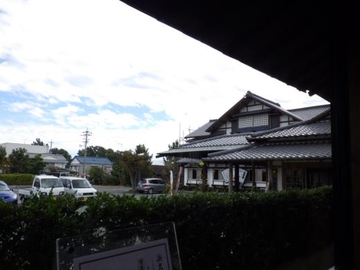 浜名湖ツアー (22)