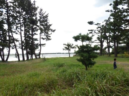 浜名湖ツアー (23)