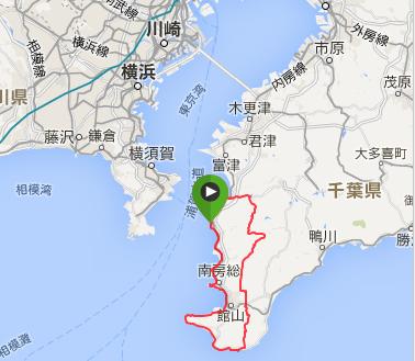 スクリーンショット 2015-09-20あ