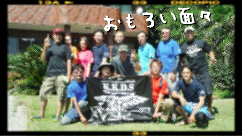 201509131838113e0.jpg