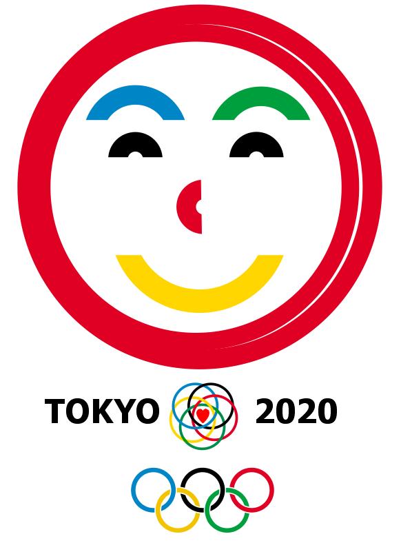 olympic-emblem
