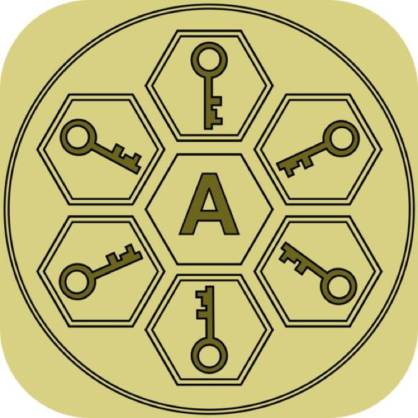 key Access