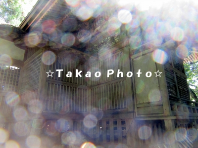 2015_0915_105009-IMG_4998のコピー