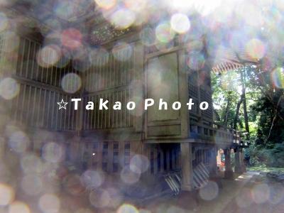 2015_0915_105113-IMG_5001のコピー