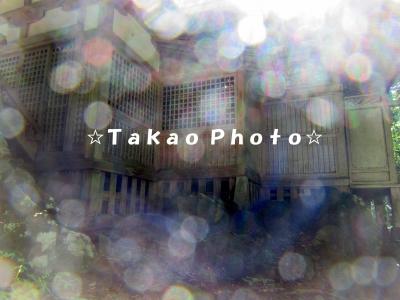 2015_0915_105409-IMG_5025のコピー