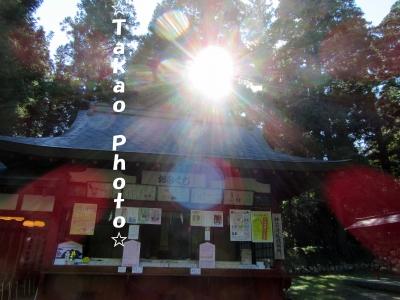 2015_0915_143847-IMG_5152のコピー