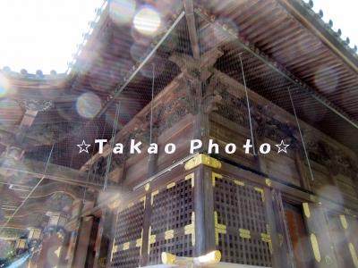 2015_1003_134147-IMG_5583のコピー