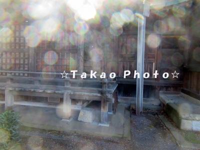 2015_1003_142234-IMG_5605のコピー