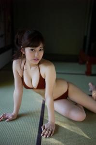 大澤玲美画像