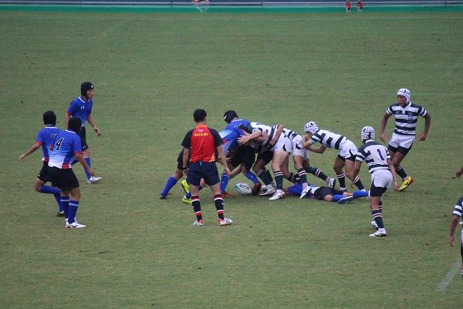 VS宮崎合同準決勝-2