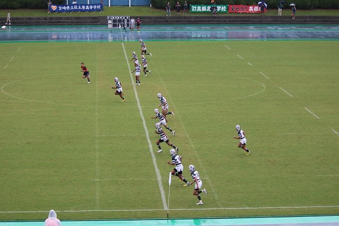 VS宮崎合同準決勝-1