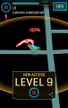 levelup_.png