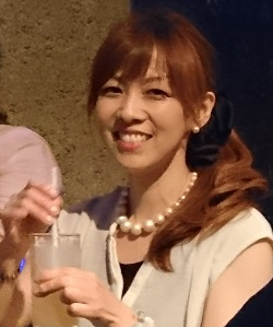 DSC_0637なほみ吉祥寺33