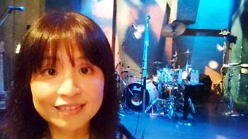 2015-08-02-17-09-40_deco吉祥寺38