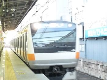 P1220797吉祥寺43