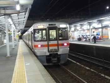 P1220805吉祥寺50
