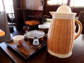 2015-9-25お茶