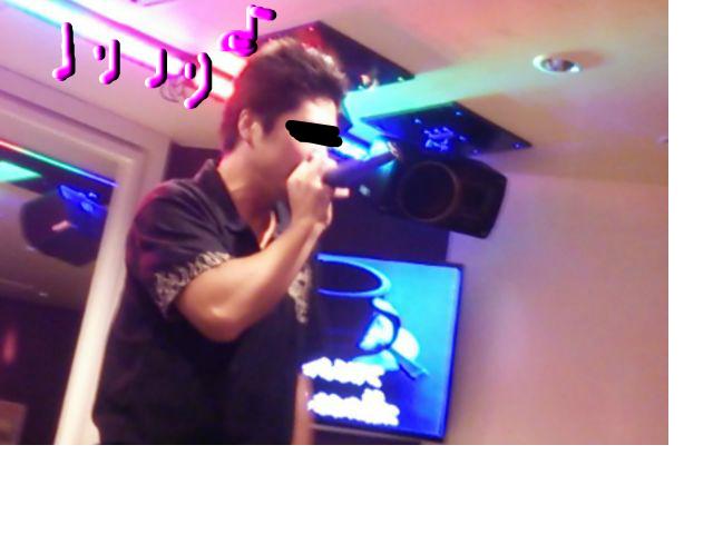 snap_takayukiblog1218_201590143748.jpg