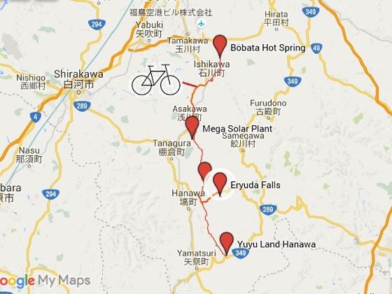 20150915塙と江竜田と母畑 (560x420)