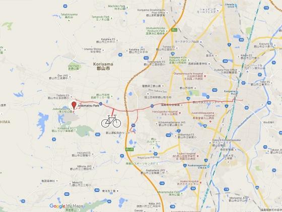 20150924浄土松公園 (560x420)