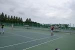 [2015-08-23]テニスA