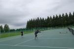 [2015-08-23]テニスB