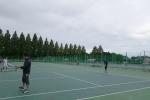 [2015-08-23]テニスC