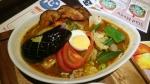 [2015-09-07]スープカレー
