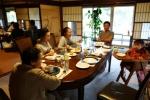 [2015-09-13]祖母食事会F