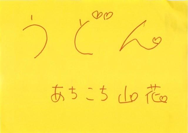 achi_kochi.jpg
