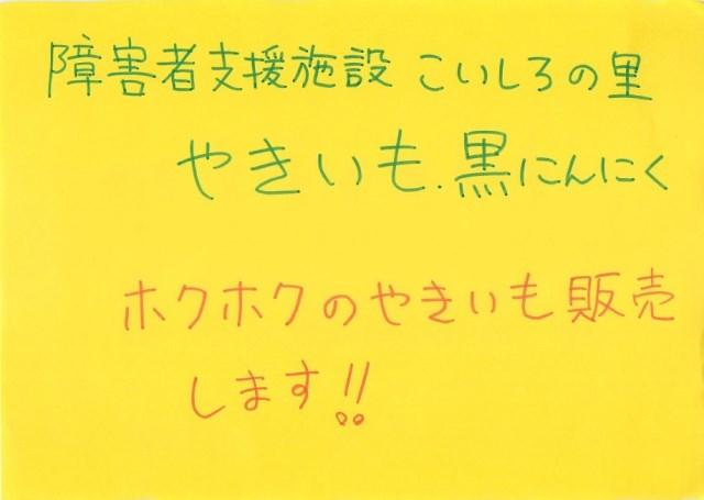 koishiro.jpg
