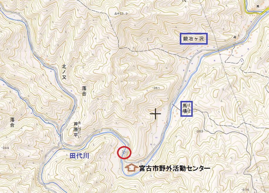 tasirogawa.jpg