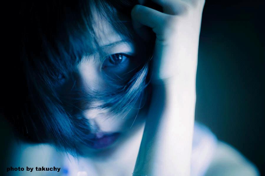 IMG_0220-Edit-Edit.png
