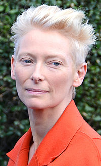 Tilda_Swinton_at_the_Deauville_Film_Festival.jpg