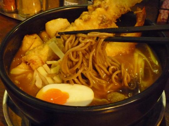 15_10_06-02nakagawaya.jpg