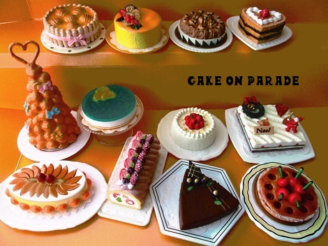 cakeonparede1.jpg